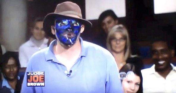 JudgeJoeBrown-Mask.jpg