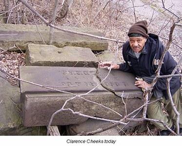 ClarenceCheeks-lg.jpg