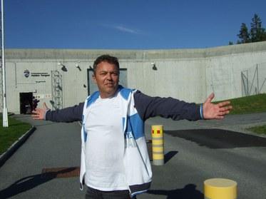 haldenprison-SteveUrquhart.jpg