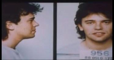 prison1990s-SteveUrquhart.jpg
