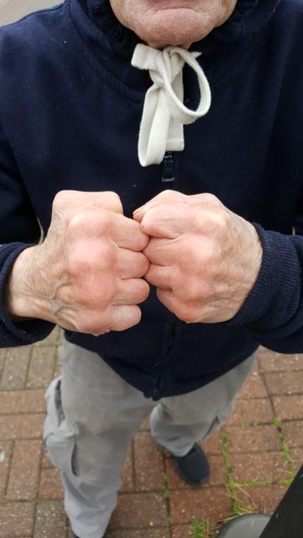 Knuckles-RyanSweikart.jpg