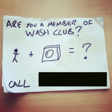 Wash-Club-sign.jpg