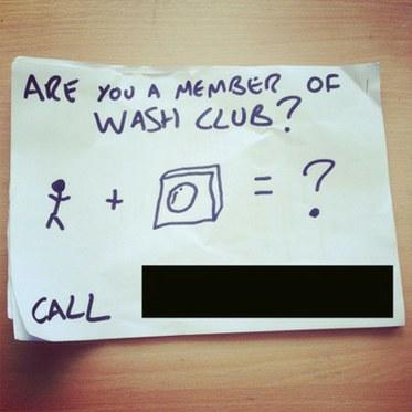 Wash-Club-sign.jpg