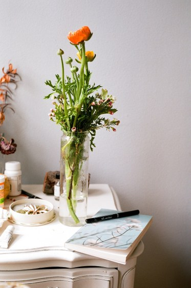 uf151127flowers-EsmeWang.jpg