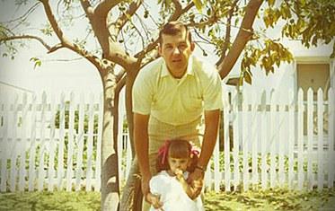 laurel_and_dad.jpg