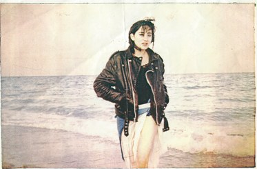 annabelle gurwitch twitterannabelle gurwitch net worth, annabelle gurwitch book, annabelle gurwitch son, annabelle gurwitch and jeff kahn, annabelle gurwitch imdb, annabelle gurwitch twitter, annabelle gurwitch miami vice, annabelle gurwitch wherever you go, annabelle gurwitch pbs, annabelle gurwitch facebook, annabelle gurwitch youtube, annabelle gurwitch amazon, annabelle gurwitch richard dawkins, annabelle gurwitch seinfeld, annabelle gurwitch dinner and a movie, annabelle gurwitch seinfeld katy, annabelle gurwitch instagram, annabelle gurwitch, annabelle gurwitch feet, annabelle gurwitch fired