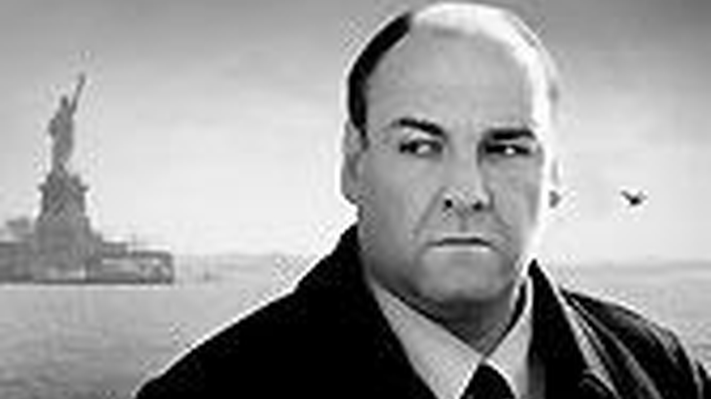 I'll confess it, I love The Sopranos.  Through the years, I've tried to keep my affection in check. But the fact is, this multilayered mob drama is a masterpiece, and as we enter the home stretch of nine episodes leading to the series' conclusion in June, I know how the end is gonna make me feel: like when I reach the last page of a really great novel...