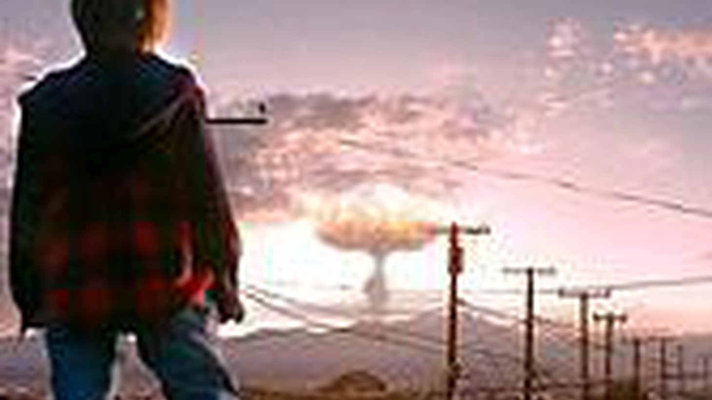 You know, I remember when bombs on TV were just lousy shows. But now some popular dramas are unleashing their own nuclear arsenal ... and it's against America, from sea to shining sea.