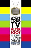 tv_alter_ego.jpg
