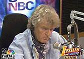 Imus in Mourning