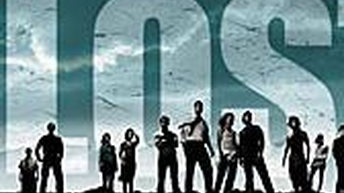 Did you see the season premiere of Lost last week? Great episode! It's a great series, and I'm glad to have it back. So why do I feel burdened by its return?