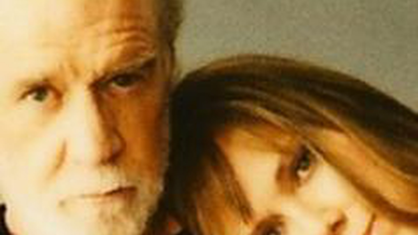 """A tribute to George Carlin with one of the people who knew him best — his """"spouse without papers,"""" Sally Wade."""