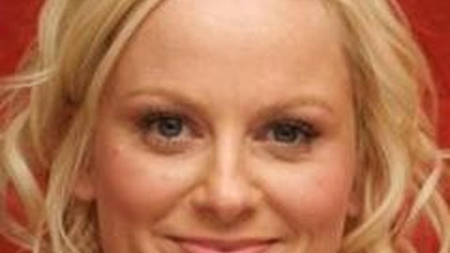 Parks and Recreation star Amy Poehler on her early days as an improv comedian, her feelings toward Lorne Michaels and her marriage to another very funny individual.