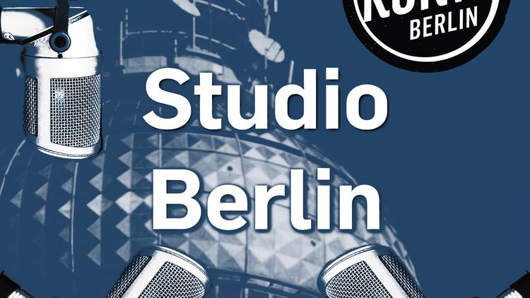 Is Germany's 'Corona-Warn-App' a success?