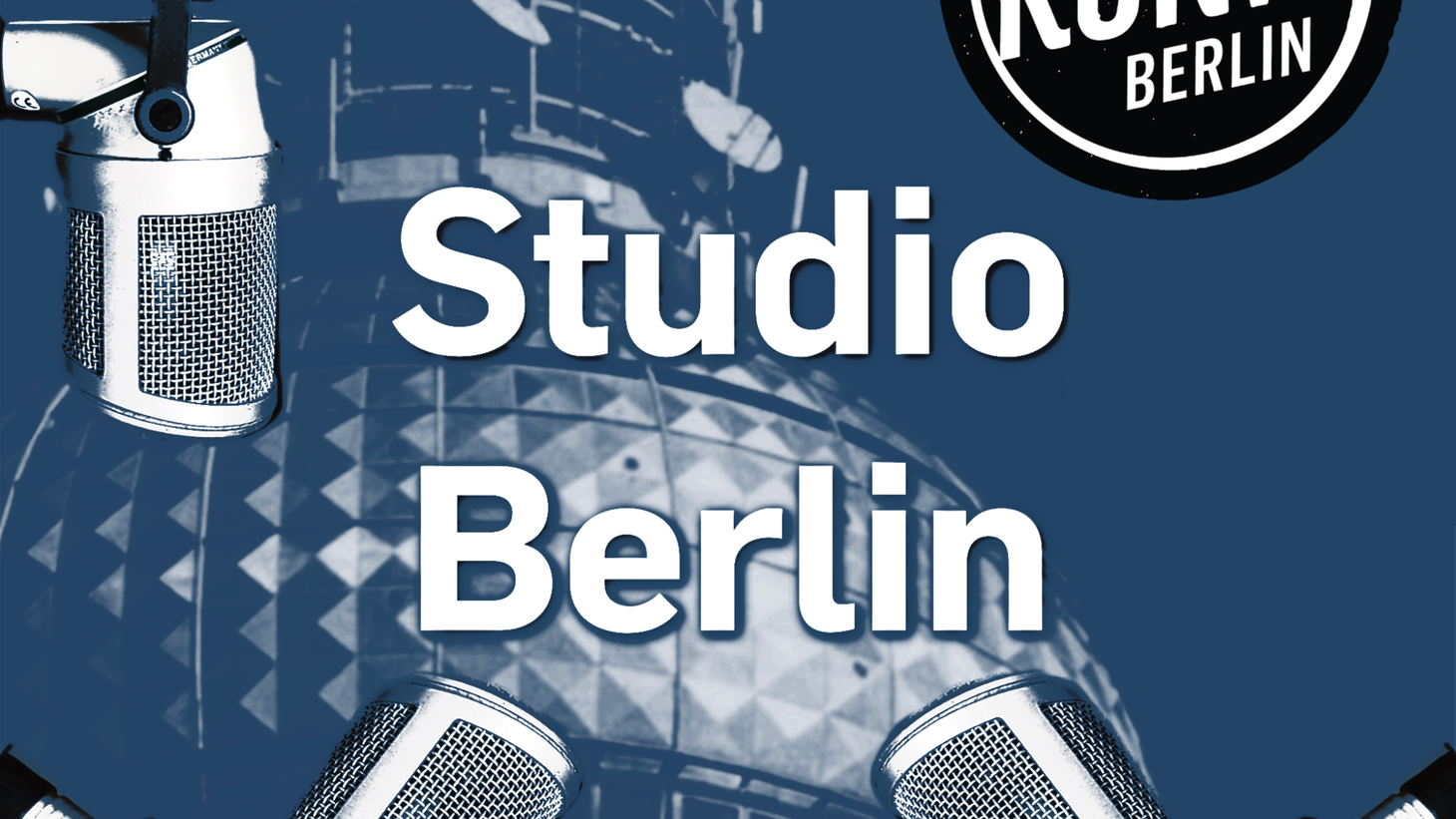 Berlin lifted more pandemic restrictions this week, but the city's clubs remain closed for the foreseeable future. What does that mean for Berlin's iconic clubbing culture and the city's reputation?
