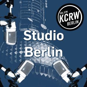 Berlin Rewind