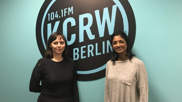 Migration to Europe is rising again. In September alone, more than 12,000 refugees arrived in Greece. This week on Studio Berlin: how is Europe tackling this challenge?