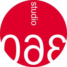 WNYC Studio 360