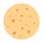 tortilla-icon.png