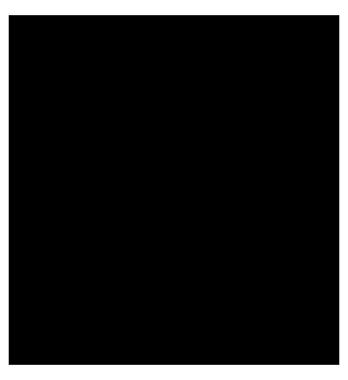 sponsor_air-logo.png