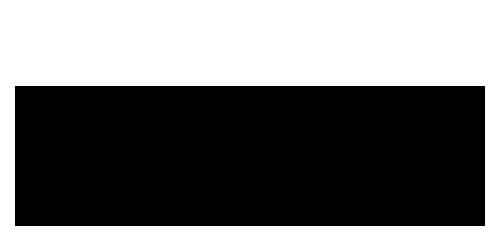 sponsor_prx-logo.png
