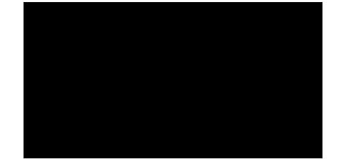 sponsor_trint-logo2.png
