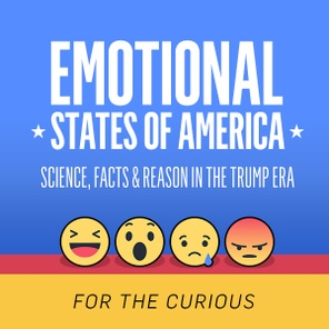 Emotional States of America