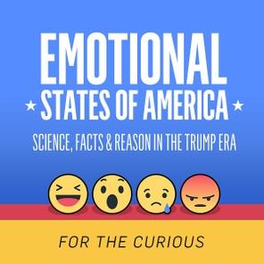 Emotional States of America