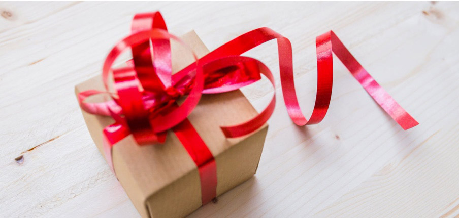 get-involved_gift-donation.jpg