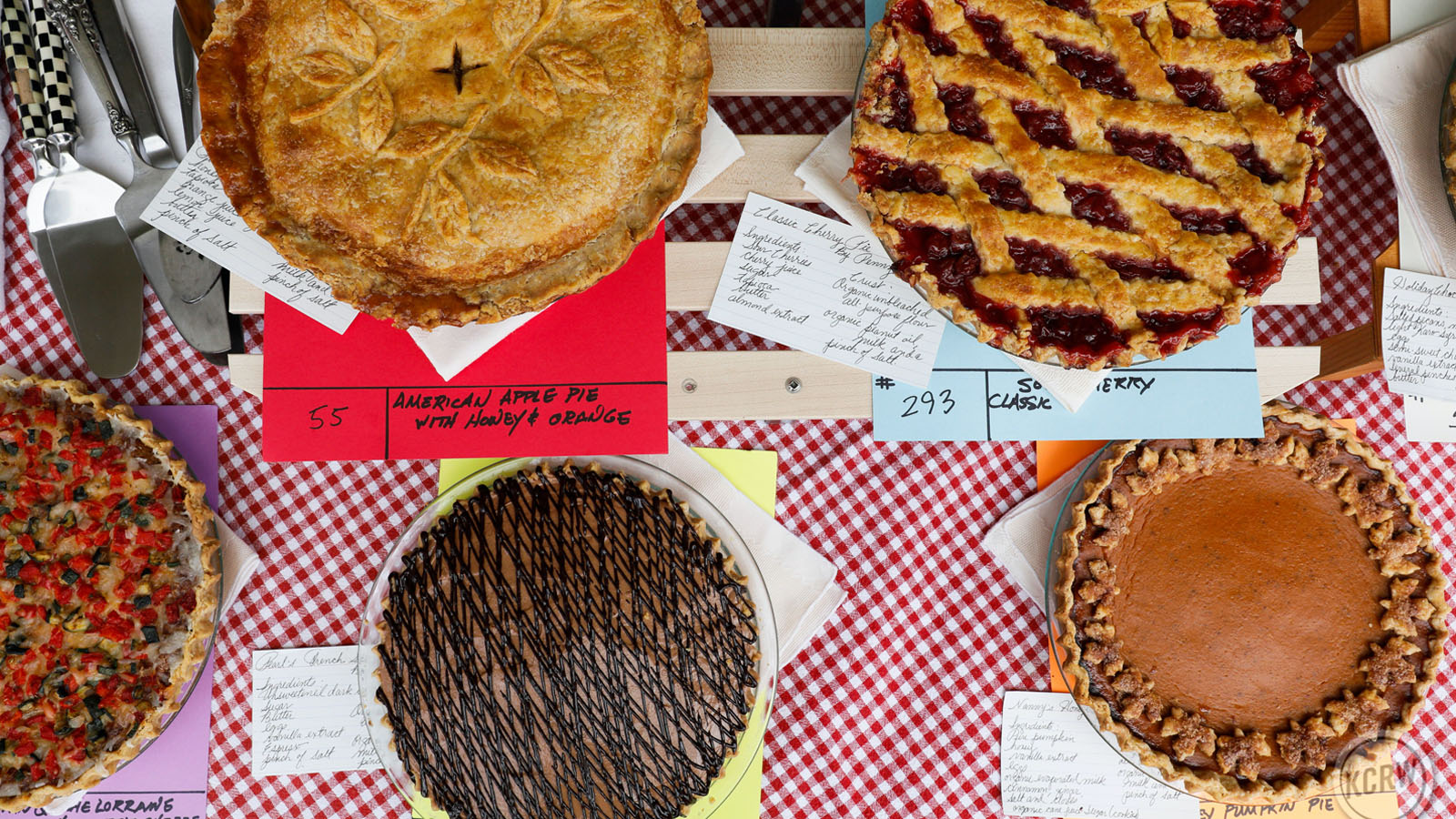 good-foods-annual-pie-contest-at-ucla-2.jpg