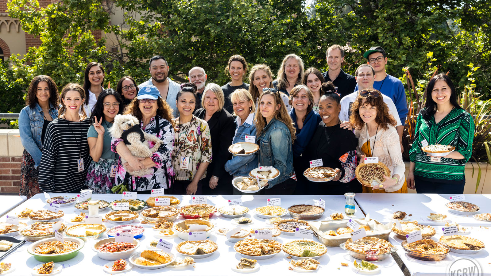 good-foods-annual-pie-contest-at-ucla.jpg