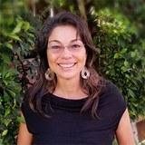 Bilingual Spanish/English Guided Mindfulness Meditation with InsightLA's Rosamaría Segura