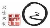 Qigong with Be Like Water Tai Chi