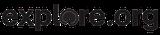 Explore.org Logo