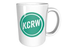 green-mug.jpg