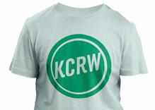 green-shirt.jpg