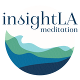 Insight LA Logo