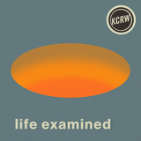 KCRW's Life Examined Presents The Art of Breath with James Nestor and Dr. Belisa Vranich