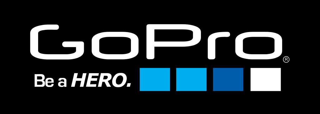 gopro-logo-dark.png