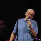 Aaron Byrd pays tribute to Bill Withers with 18 forever-classic songs