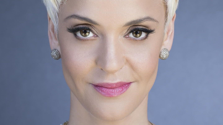 Fado singer Mariza returns to Los Angeles this April