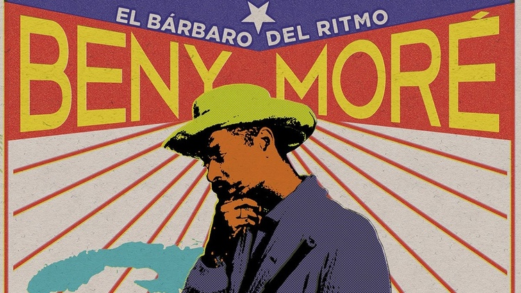 Benny  Moré is the most famous Cuban singer in the world. His songs are etched into the minds and souls of those who have loved and danced to his immortal music.
