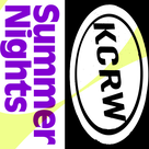 KCRW's 2019 Summer Nights concert series announced