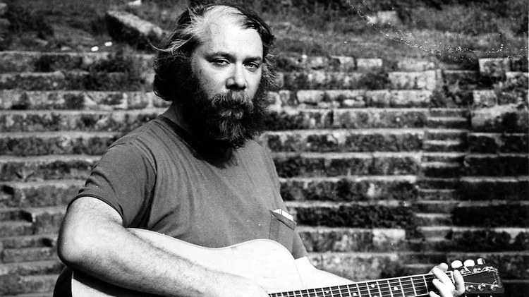 Lost Notes: Unpacking John Fahey's artistic and murky legacy
