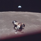 Musings on Apollo 11 and Music