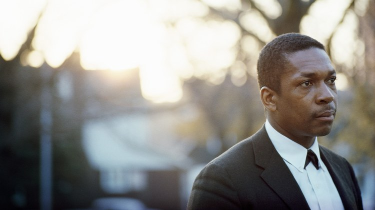 Hear the rediscovered John Coltrane recording 'Blue World'