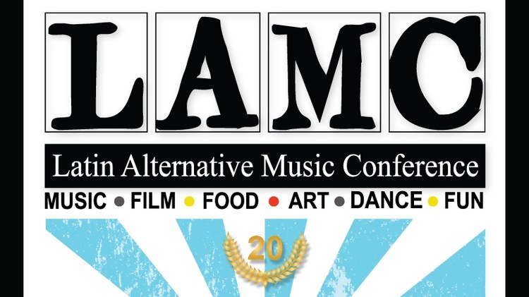 Pan Caliente: LAMC 2019 Preview