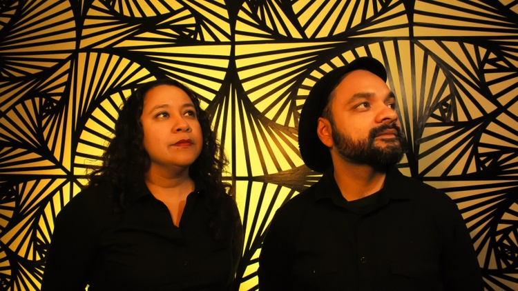 Pan Caliente Video Premiere feat. the upbeat rhythms of Viento Callejero