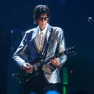 Remembering Ric Ocasek (The Cars): The master of power pop