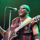 Remembering Toots Hibbert, mastermind of the Maytals